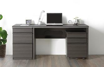 インテリアカテゴリ オフィス、書斎家具