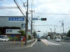 道路写真1-2-2