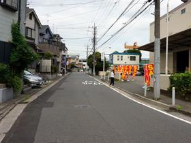 道路写真2