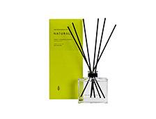 ニュージーランドの自然の香り リードディフューザー [NATURALS] 2,592 yen