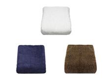 オーガニックコットン素材 スーパータオル [Super Towel] 1,620 yen~