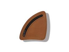 ポケットが膨らまない コインケース [arcpoket] 5,832 yen