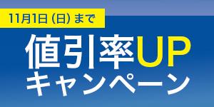 saleup_20151001_bun1