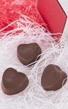 既婚者にとって驚くべき意識のズレ!バレンタインプレゼント