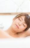 美容・恋愛・健康運をUP! 実践「お風呂」の風水ポイント
