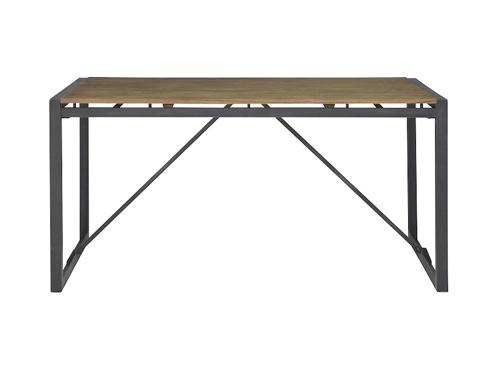 ダイニングテーブル d-Bodhi(ディーボディー)