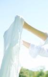 日本人のベッドシーツは不衛生!?週1回洗濯のススメ