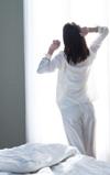 寝ている間に運気UP!ベッドルームに最適な風水インテリア