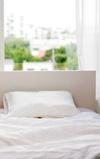 快適な睡眠のために知っておきたいベッドの選び方