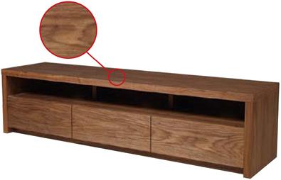 Wood木製品