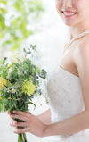 風水を活用して結婚運アップ!すぐにできる婚活インテリア