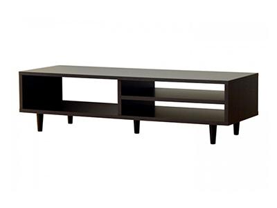 リビングテーブルEASE(イーズ)120-テーブル