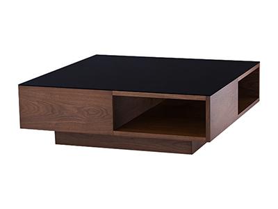 リビングテーブルEdith(エディス)ラウンジテーブルN115