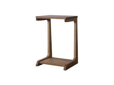 サイドテーブルa tempo(アテンポ)JIL30001