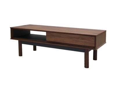 リビングテーブルa tempo(アテンポ)JIL30003