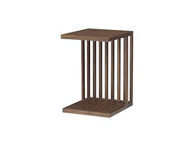サイドテーブルL30031