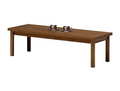 リビングテーブルLECCE(レッチェ)120-テーブル