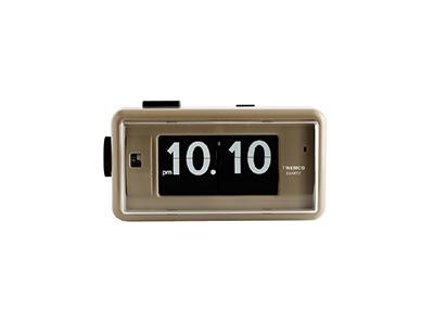 置き時計AL-30