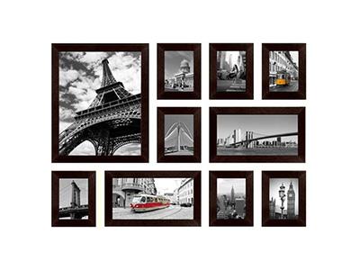 アートフレームEuropeIND-60389
