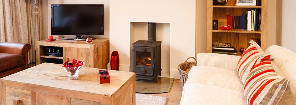 快適な生活を送るために、家具選びは素材をチェック!