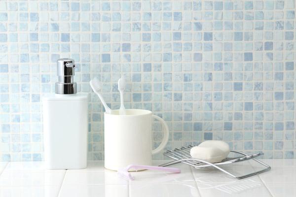 小物や洗濯物の「整理整頓」が美容運アップのカギに
