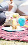 GWのレジャーに最適!子どもと一緒に楽しむピクニックアイデア