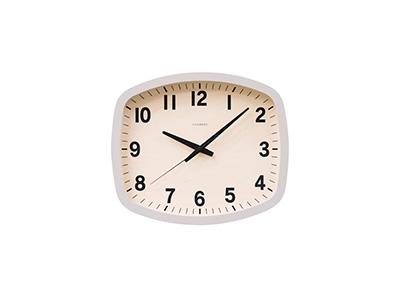 壁掛け時計CH-028