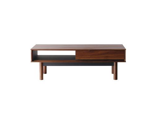 リビングテーブル STYLE(スタイル)