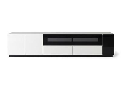 テレビ台CHESS(チェス)JGL90001