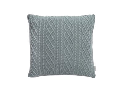 クッションカバーSuave Textile53183/53184