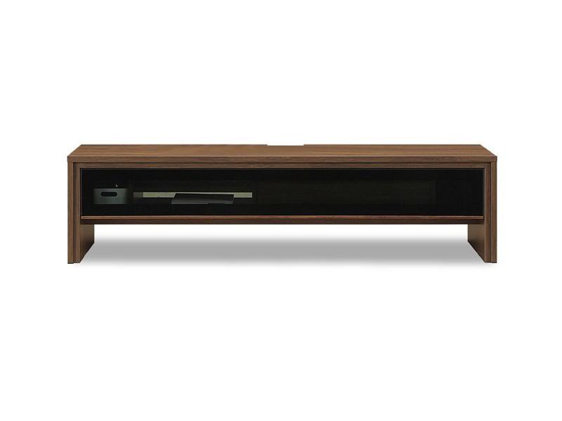 テレビ台NEYBAS(ニーバス)JWL90002