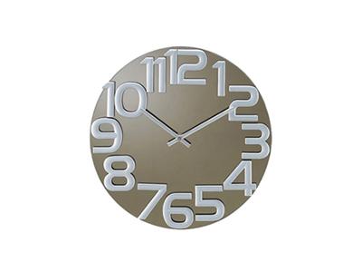 時計ミラークロックGN412