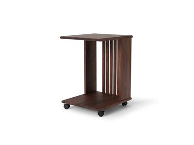 サイドテーブルJGL30001