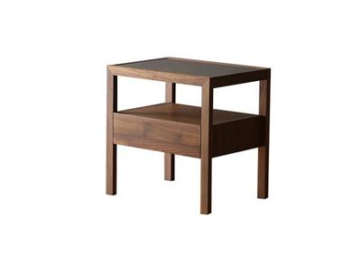 サイドテーブルLECCE(レッチェ)LECCE-50サイドテーブル