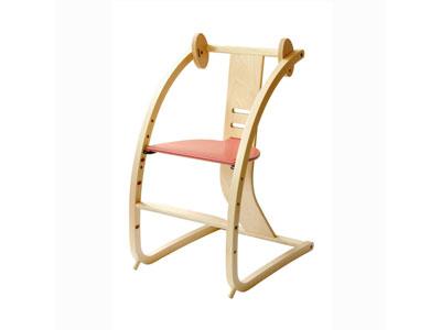 子供椅子Bambini(バンビーニ)STC-02