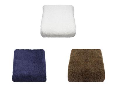 タオルSuper TowelLMB