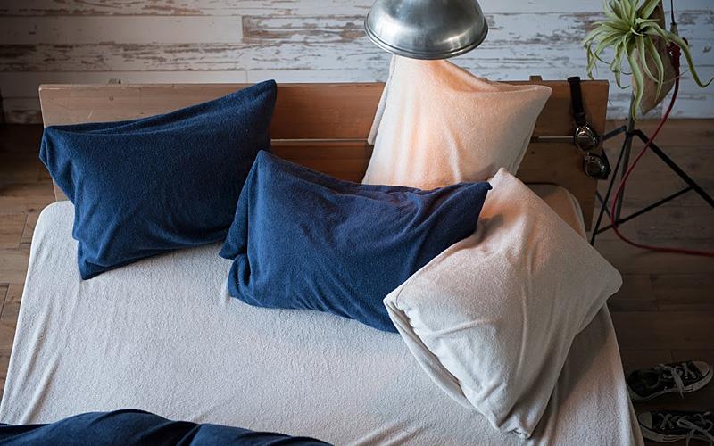 自分に合った理想の枕の条件は?
