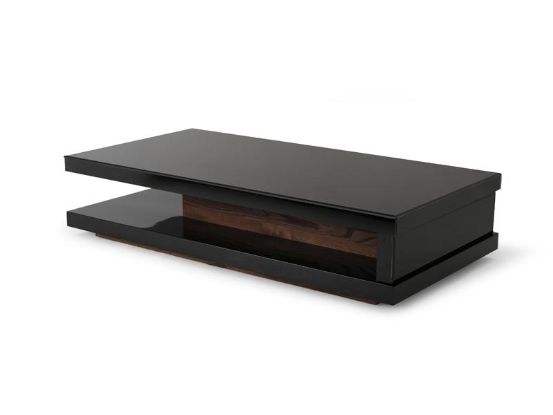 リビングテーブルEransa(エランサ)JKSL30001