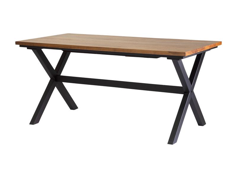 ダイニングテーブルCODA(コーダ)CODA
