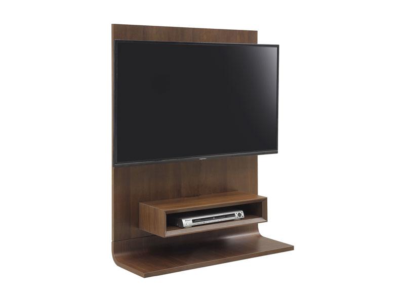 テレビスタンドBALDIK(バルディック)JCL90001