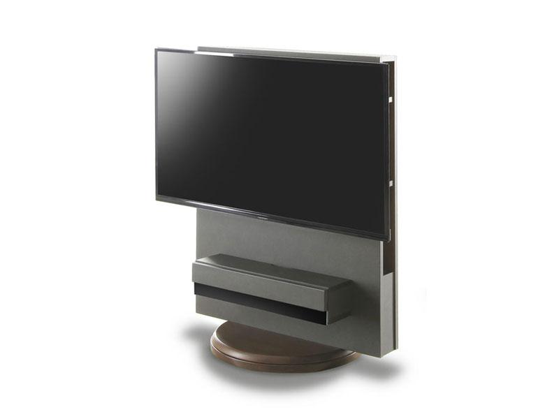 テレビスタンドTHRUST(スラフト)JCL90002