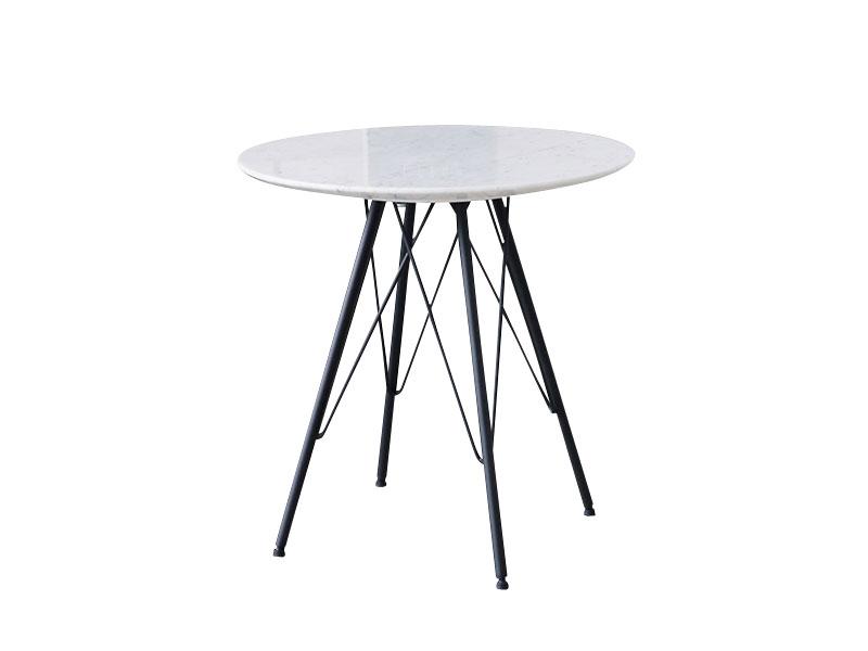 サイドテーブルBRIM(ブリム)JQL30003