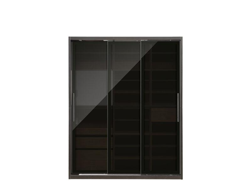 食器棚NERO(ネロ)JGD30001