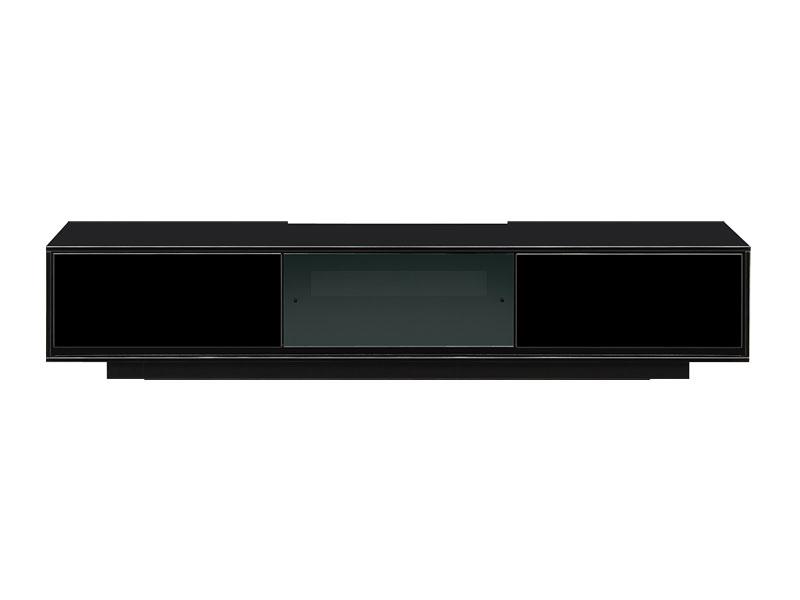 テレビボードLUSTER(ラスター)JGL90003