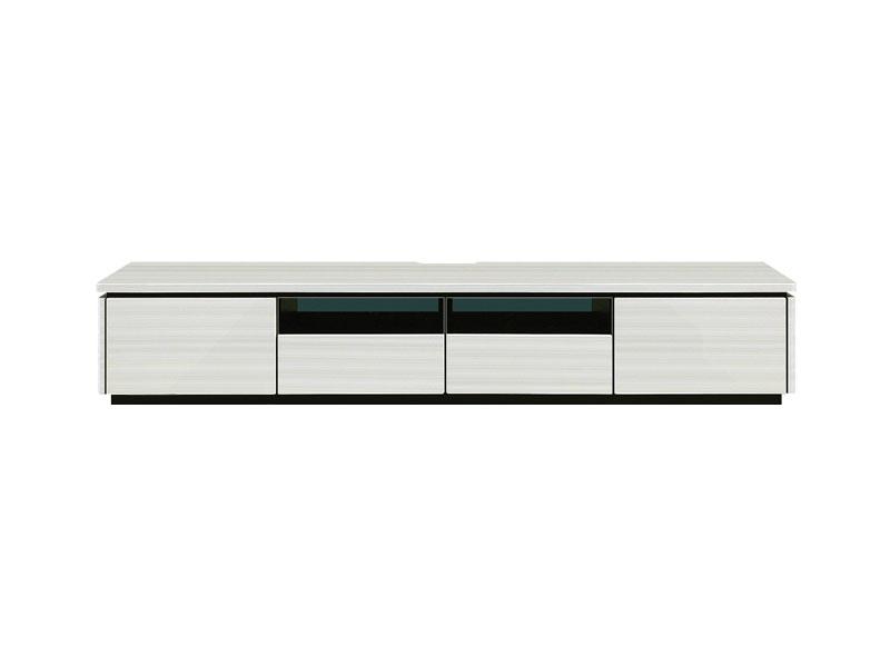 テレビボードRUSH(ラッシュ)JGL90004