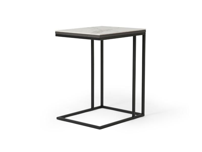 サイドテーブルL30035