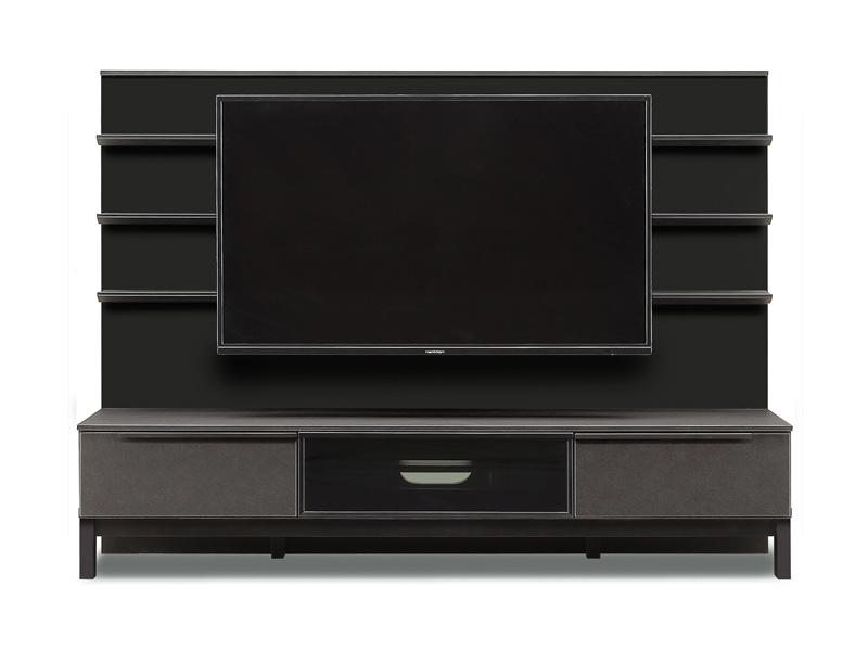 テレビボードSZJCL70001